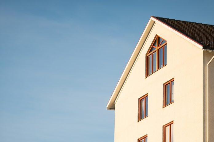 alegerea proprietatii imobiliare