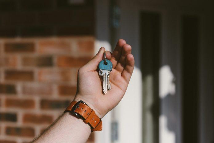 avantajele inchirierii locuintelor