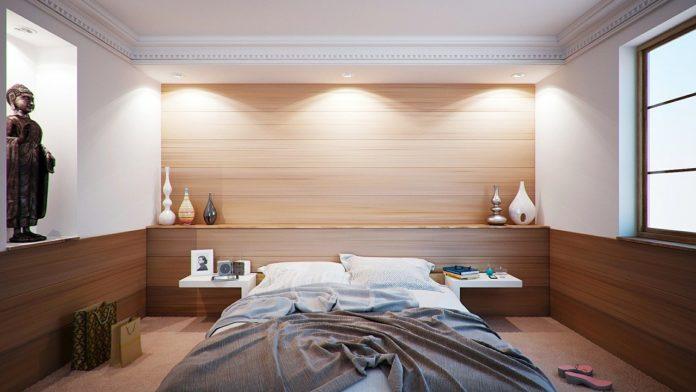 patul-pentru-dormitorul-matrimonial